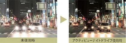 ナイトドライブ.jpg