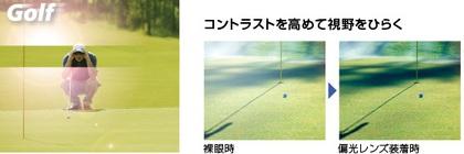 ポラテック ゴルフ.jpg