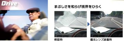 ポラテック ドライブ.jpg